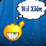 Hỏi Xiên Đáp Xéo – Hỏi Ngáo 1.0.3 (Mod)
