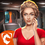 Hidden Escape: Secret Agent Adventure Mission 0.7.5 (Mod)