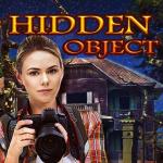 Hidden Object 1.0.8 (Mod)
