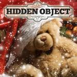 Hidden Object – Cozy Christmas 1.0.12 (Mod)