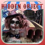 Hidden Object: Creepy Carnival 1.0.21 (Mod)