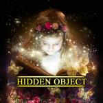 Hidden Object Game – Power of Magic 1.0.1 (Mod)