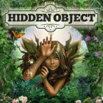 Hidden Object Games 1.0.11 (Mod)