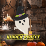 Hidden Object – Salem Secrets 1.0.4 (Mod)