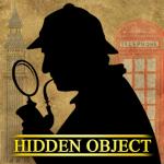 Hidden Object – Sherlock 1.0.2 (Mod)