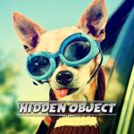 Hidden Object – Travelling Pets 1.0.0 (Mod)