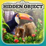 Hidden Object Wilderness FREE! 1.1.2 (Mod)