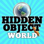 Hidden Object World Adventure – 9 Games In 1 1.7.3 (Mod)