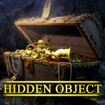 Hidden Object: World Treasures 1.0.31 (Mod)