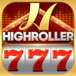 HighRoller Vegas Free Slots Casino Games 2021  2.4.7 (Mod)