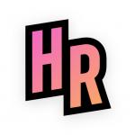 Highrise 1.4.0 (Mod)