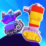 Hills of Steel 2  2.10.0 (Mod)
