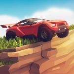 Hillside Drive – Hill Climb 0.6.8.9  (Mod)