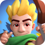 Hit And Run – Archer's adventure tales 1.0.7 (Mod)