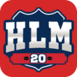 Hockey Legacy Manager 20 – Be a General Manager 20.2.16.3 (Mod)