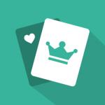 Hokm – حکم آنلاین 3.4 (Mod)