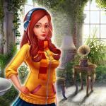 Home Makeover 4 – Hidden Object 2.21.0 (Mod)