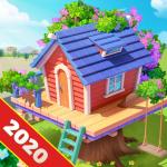 Home Master Cooking Games & Dream Home Design  1.0.25 (Mod)