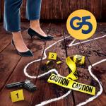 Homicide Squad: New York Cases 2.26.3100 (Mod)