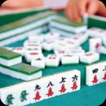 Hong Kong Style Mahjong 3D 5.5.0 (Mod)