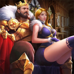 Road of Kings Endless Glory  1.9.8  (Mod)