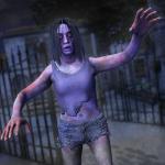 Horror Evil Granny 2019: Scary Granny Game 1.0 (Mod)