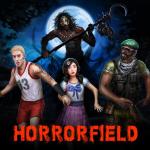 Horrorfield – Multiplayer Survival Horror Game 1.3.6 (Mod)