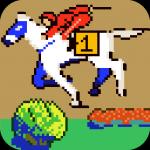 Horse Racing 1.6 (Mod)