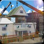 House Construction Builder 2.0 (Mod)