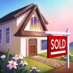 House Flip  3.2.3 (Mod)
