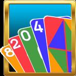 Hurray Uno 4.4 (Mod)