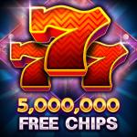 Huuuge Casino Slots – Best Slot Machines 5.9.2500(Mod)