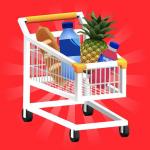 Hypermarket 3D  5.1 (Mod)