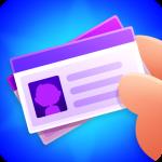 ID Please – Club Simulation  1.5.42 (Mod)