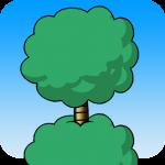 INFINITY TREE 321 (Mod)