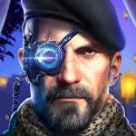 INVASION: صقور 1.43.10 Mod)