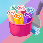Ice Creamz Roll 1.2.4 (Mod)