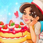 Idle Cook Tycoon: A cooking manager simulator 1.12.2(Mod)