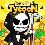 Death Idle Tycoon – Money Management Clicker Games   (Mod) (Mod)