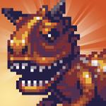 Idle Dino Zoo  1.0.0 (Mod)