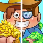 Idle Dream Farm 1.0.26.1001 (Mod)