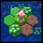 Idle Kingdom Clicker 0.9.9.7 (Mod)