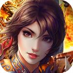 Idle Legend War-fierce fight hegemony online game 1.8.8 (Mod)