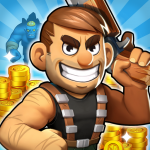 Idle Monster Tycoon 0.6.6 (Mod)