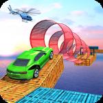 Impossible Race Tracks: Car Stunt Games 3d 2020 1.8 (Mod)