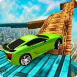 Impossible Tracks Stunt Car Racing Fun: Car Games 3.0.11 (Mod)