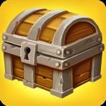 IndiBoy – A treasure hunter Quest  3.66 (Mod)