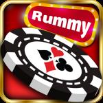 Indian Rummy Offline 1.0.6 (Mod)