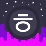 Infinite Korean  4.2.17 (Mod)