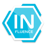 Influence 2.35.1 (Mod)